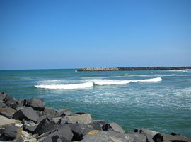 image of pondicherry Tour