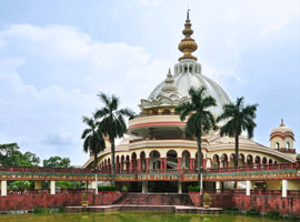 image of Religious West bengal Tour